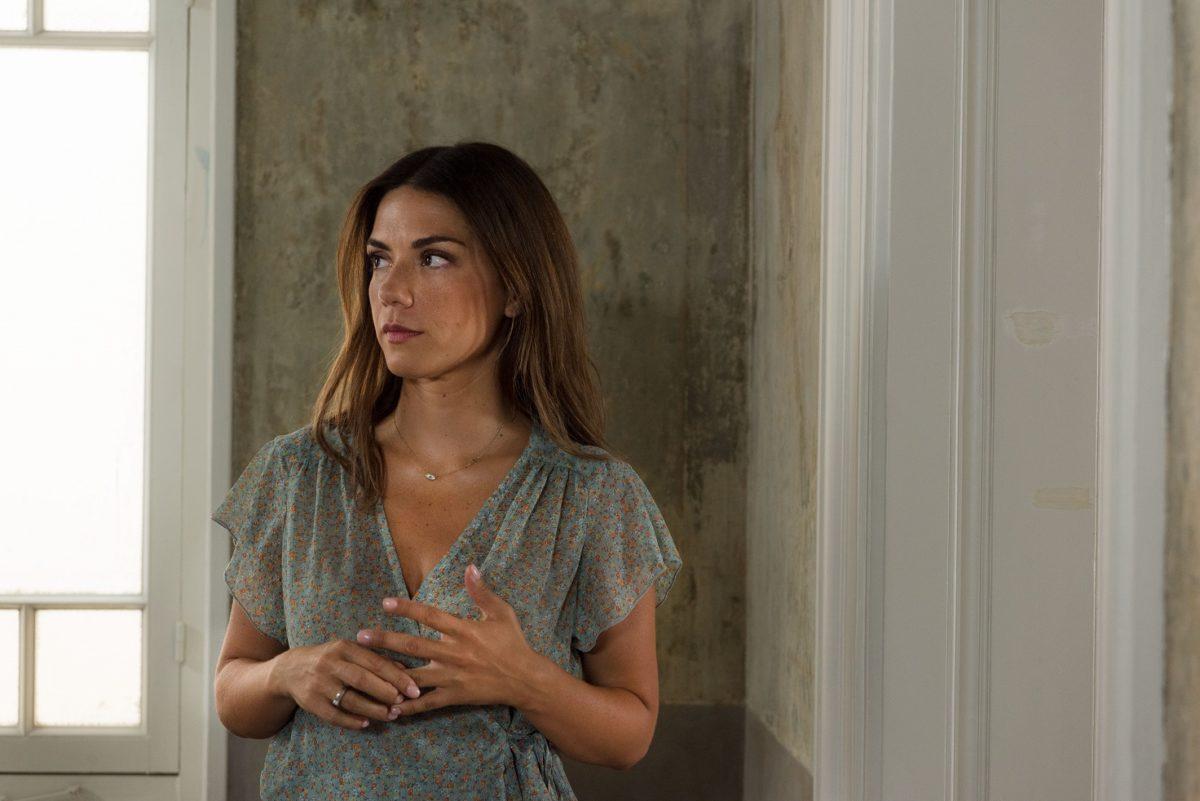 «Έρωτας μετά»: Μάθε τις συγκλονιστικές εξελίξεις στα επεισόδια της επόμενης εβδομάδας! | tlife.gr