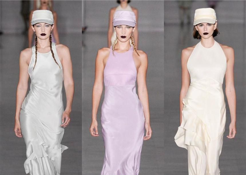 Μilan Fashion Week 2019: Tι είδαμε στα catwalks!   tlife.gr