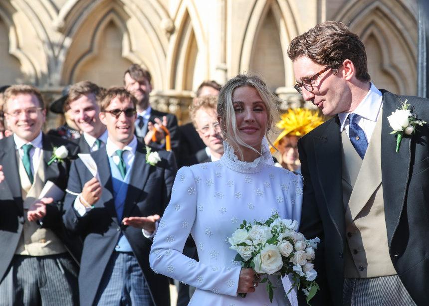 Παντρεύεσαι; Τότε πρέπει να δεις αυτό το Chloe νυφικό! | tlife.gr