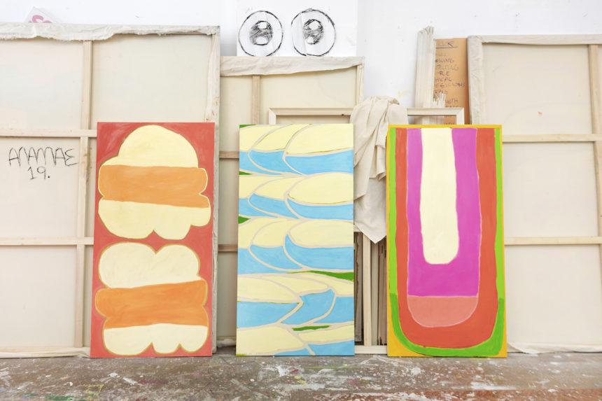 Korres x Art Lab: το event που θα πάμε τις επόμενες μέρες! | tlife.gr