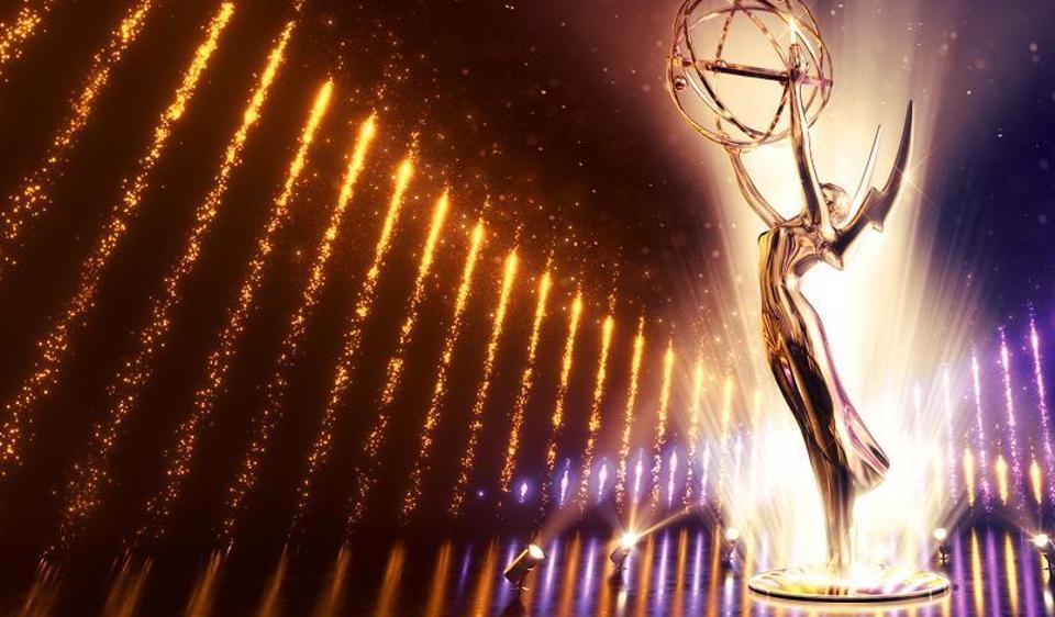 Βραβεία Emmy 2019: Αυτοί είναι οι μεγάλοι νικητές! | tlife.gr