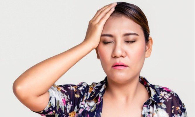 Μίνι εγκεφαλικό: Αυτά είναι τα πρώιμα συμπτώματα! | tlife.gr