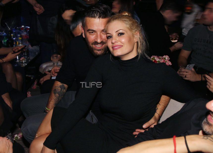 Μαρία Κορινθίου – Γιάννης Αϊβάζης: Επέτειος γάμου για το ζευγάρι! Το τρυφερό μήνυμα της ηθοποιού | tlife.gr