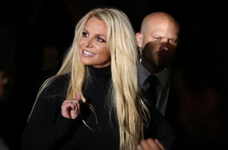 Britney Spears: Αθώος ο πατέρας της μετά τις κατηγόριες για κακοποίηση του ανήλικου γιου της! | tlife.gr