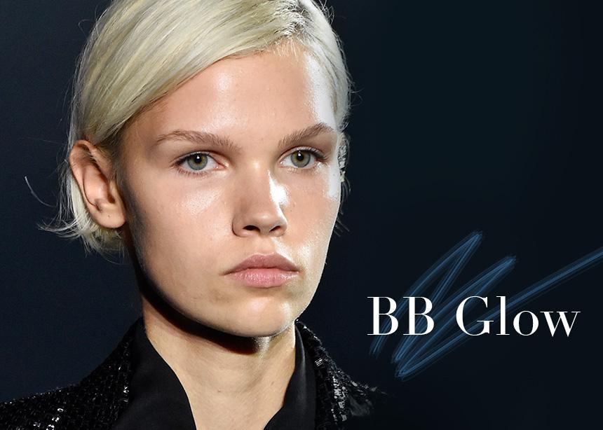 BB Glow: τι είναι η ημιμόνιμη BB cream; Μάθε για το επόμενο τεράστιο trend! | tlife.gr