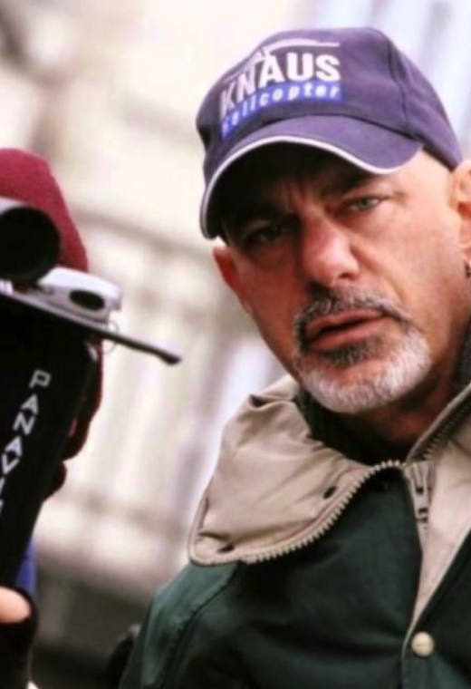 "Rob Cohen: Αρνείται τις κατηγορίες για σεξουαλικές επιθέσεις ο σκηνοθέτης του ""Fast and Furius""! | tlife.gr"