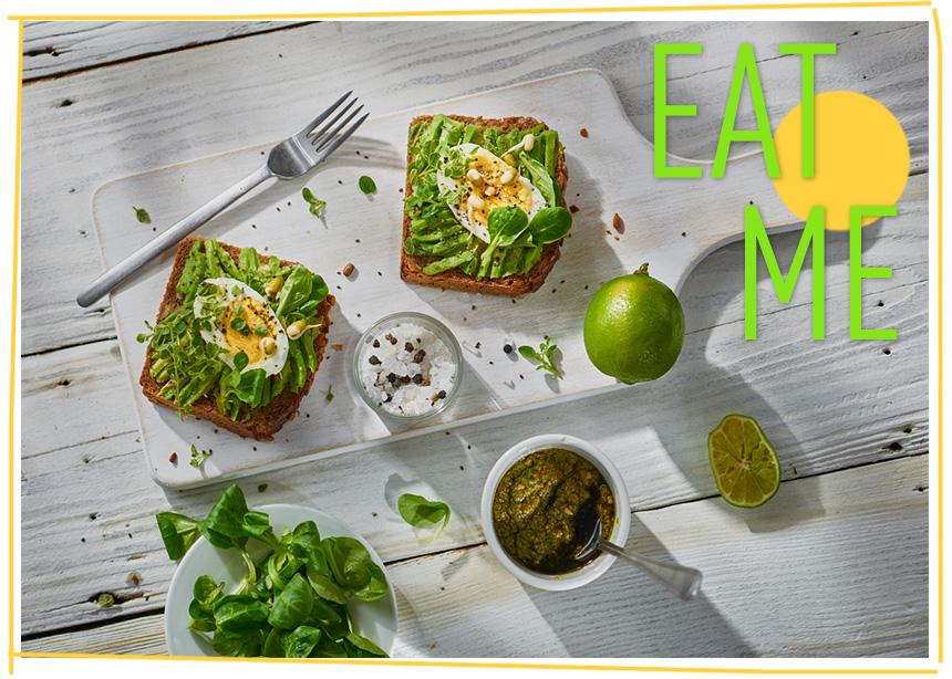 Μην ακούς τους μύθους! Το αυγό κάνει (πολύ) καλό στην υγεία σου | tlife.gr
