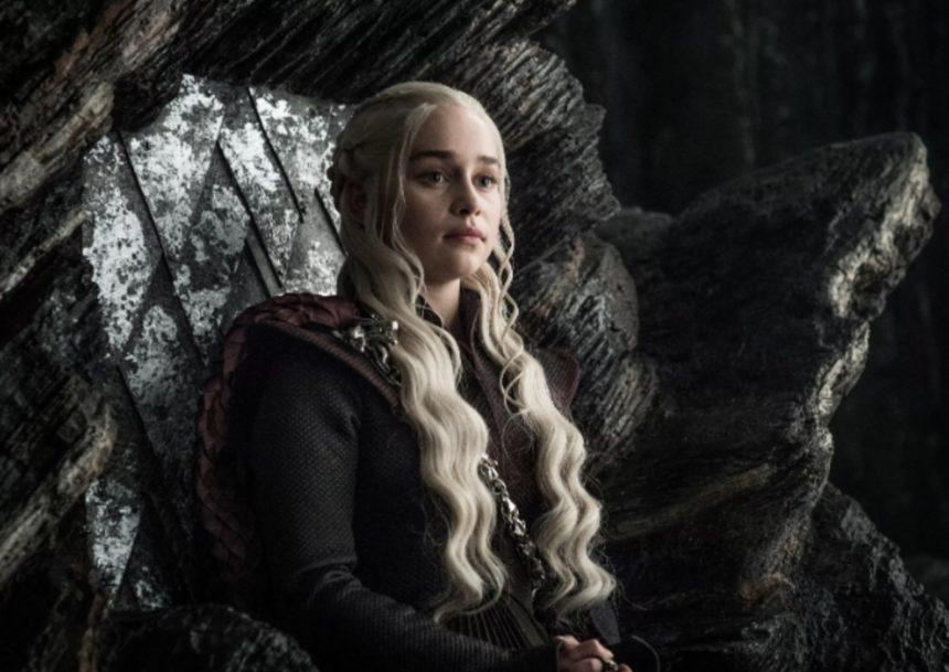 Game of Thrones: Ετοιμάζεται το prequel της σειράς! | tlife.gr