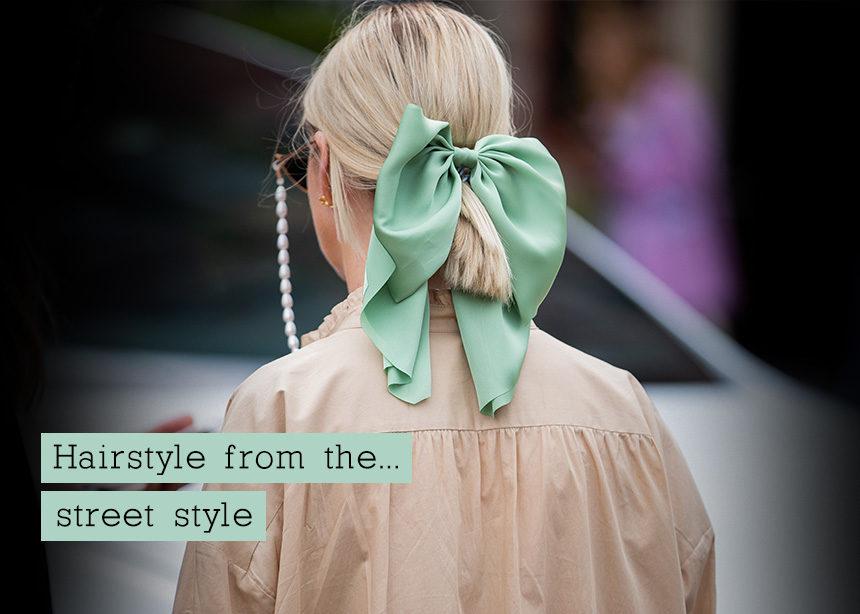 Πώς να χτενίσεις τα μαλλιά σου το φθινόπωρο! | tlife.gr