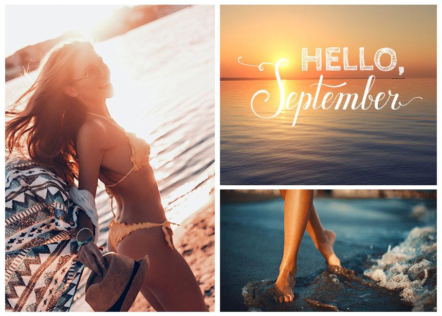 Μηνιαίες αστρολογικές προβλέψεις – Σεπτέμβριος 2019: Πώς θα είναι ο μήνας σου σύμφωνα με το ζώδιό σου; | tlife.gr