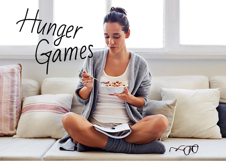 Αυτές οι τροφές θα σε κάνουν να πεινάς ακόμα περισσότερο – Μην τις δοκιμάσεις καν!