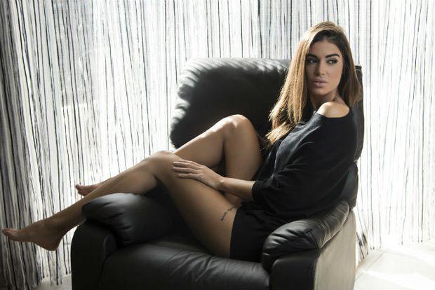 Ιωάννα Μπέλλα: Είναι ερωτευμένη και αποκαλύπτει τι την κέρδισε στον νέο της σύντροφο! [video]   tlife.gr