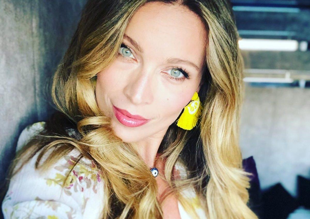 Μαριέττα Χρουσαλά: Στο Μιλάνο για την Εβδομάδα Μόδας! [video]