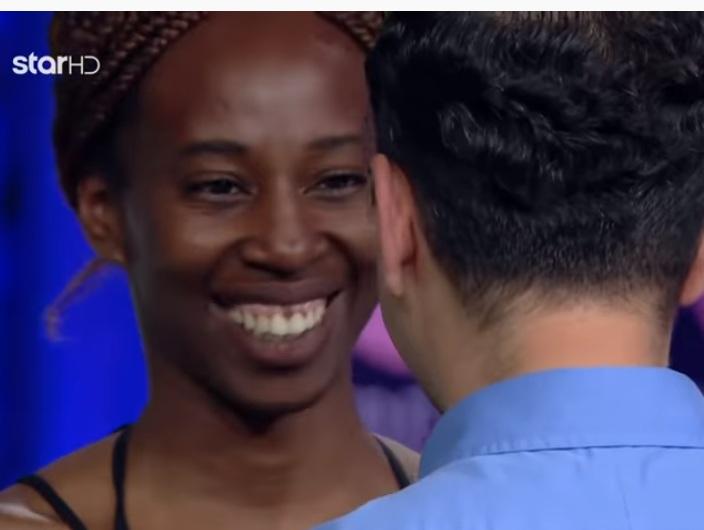 GNTM 2: Συγκλόνισε η Ελένη με το μήνυμα κατά του ρατσισμού! Tα δάκρυα του Άγγελου Μπράτη Βίντεο   tlife.gr
