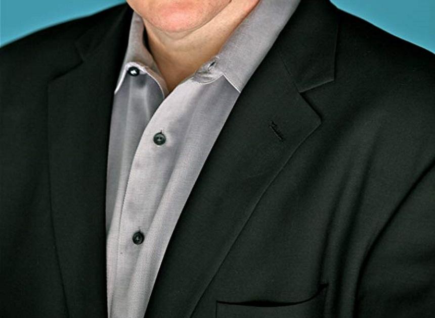 Πέθανε διάσημος ηθοποιός σε ηλικία 49 ετών | tlife.gr