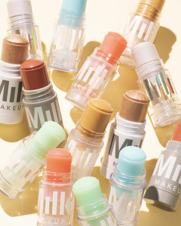 Beauty alert:  Αυτό που συμβαίνει ΤΩΡΑ στα Sephora δεν πρέπει να το χάσεις! | tlife.gr