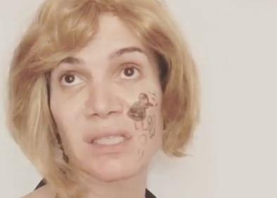 Παντελής Καναράκης: Τρολάρει μοναδικά το GNTM! Απολαυστικό βίντεο | tlife.gr
