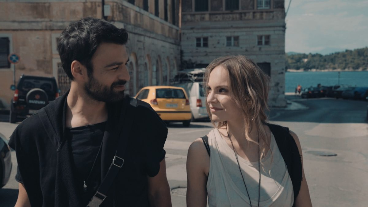 8 λέξεις: Συνταρακτικές οι εξελίξεις μετά το γάμο του Οδυσσέα! Spoiler video   tlife.gr