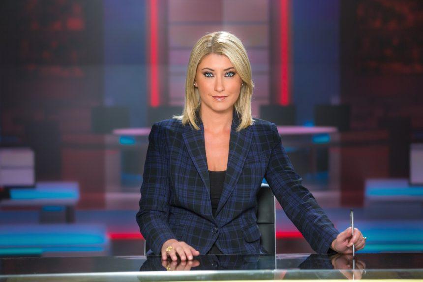 Αλλάζει ώρα το κεντρικό δελτίο ειδήσεων με την Σία Κοσιώνη! | tlife.gr