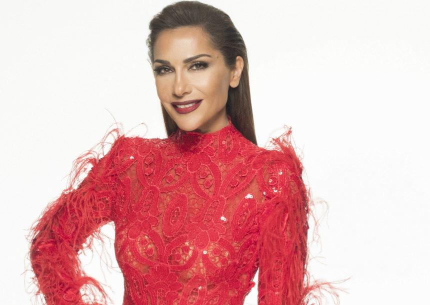Η επίσημη ανακοίνωση για την πρεμιέρα του «X-Factor»! | tlife.gr