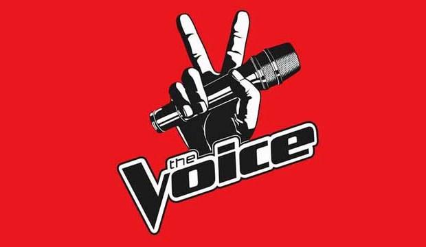 The Voice: Ποιοι θα πάρουν τις θέσεις του Μαραβέγια και του Καπουτζίδη στο show; | tlife.gr