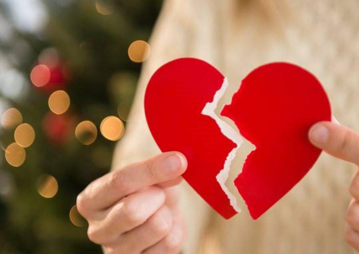 Οριστικός χωρισμός για πασίγνωστη τραγουδίστρια! Κατέθεσε αίτηση διαζυγίου | tlife.gr