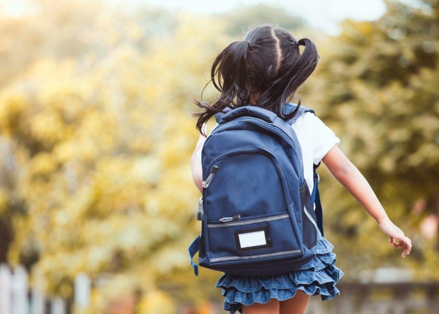 Πίσω Στα Θρανία: Πώς να προετοιμάσεις το παιδί σου για την επιστροφή στο σχολείο | tlife.gr