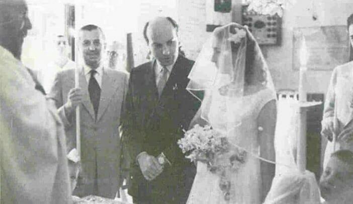 Έλλη Λαμπέτη: Σπάνιες φωτογραφίες και στιγμές της ηθοποιού που πέθανε σαν σήμερα το 1983! | tlife.gr