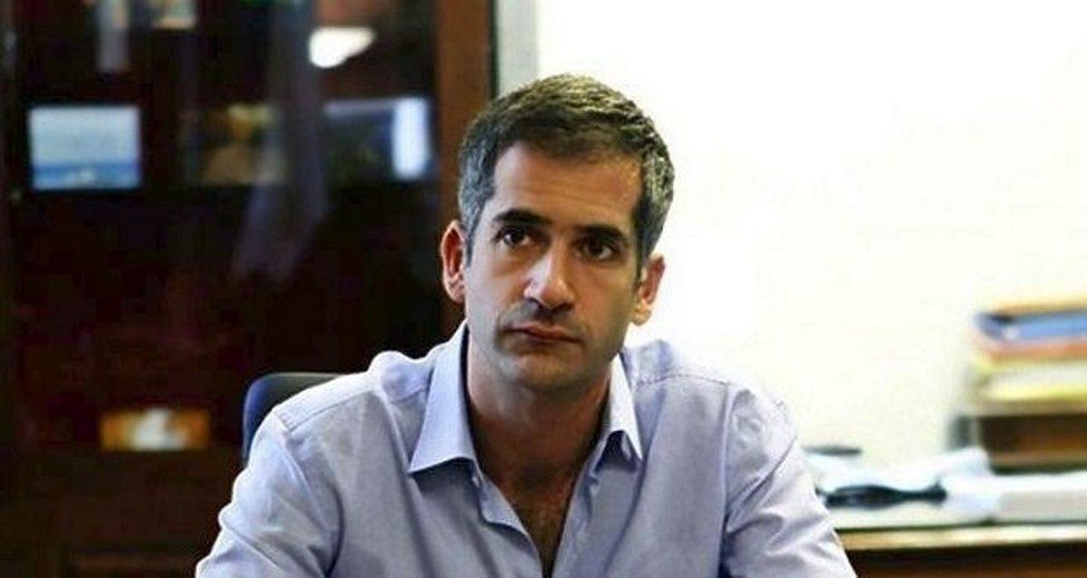 Κώστας Μπακογιάννης: Συγκινεί το μήνυμα για την επέτειο 30 χρόνων από το θάνατο του πατέρα του   tlife.gr
