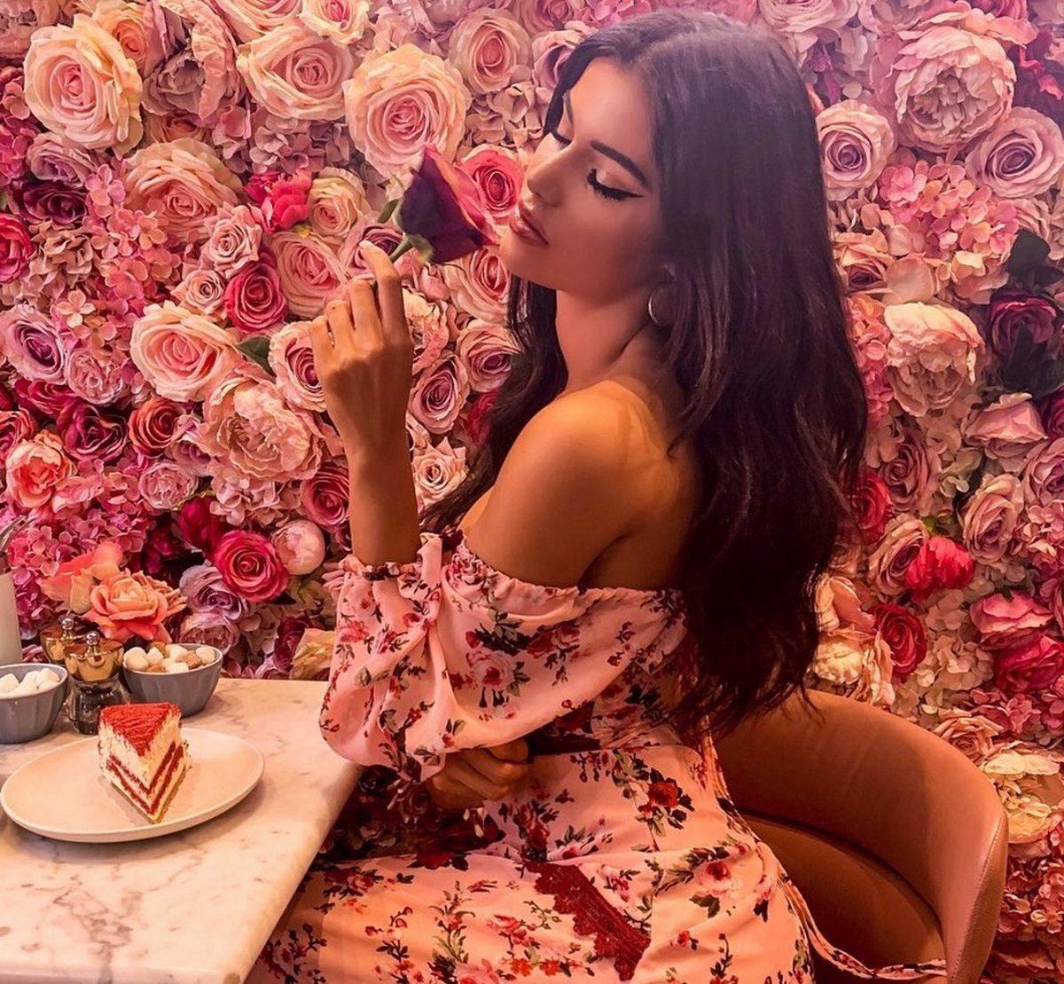 Ιωάννα Μπέλλα: Ξανά ελεύθερη και ωραία! Χώρισε μετά από μερικούς μήνες σχέσης | tlife.gr
