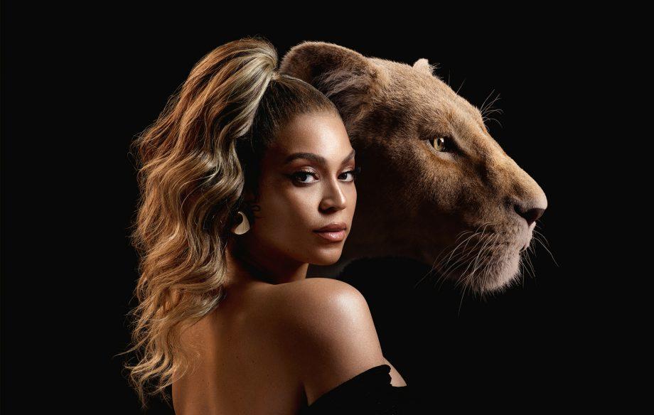 Beyonce: Κυκλοφόρησε ντοκιμαντέρ για το «The Lion King»! | tlife.gr