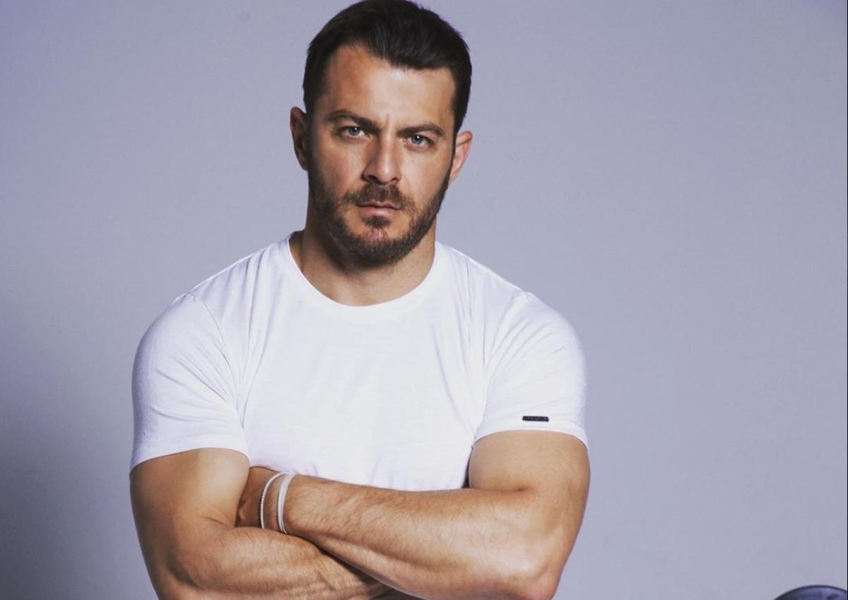Γιώργος Αγγελόπουλος: Θα μείνει τελικά εκτός τηλεόρασης;
