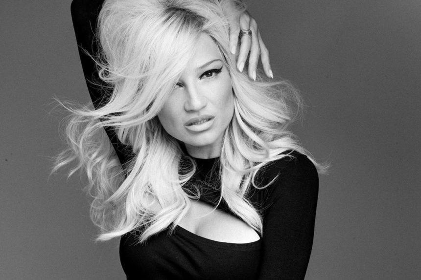 Φαίη Σκορδά: Δες το τρέιλερ της εκπομπής της! Πότε κάνει πρεμιέρα | tlife.gr