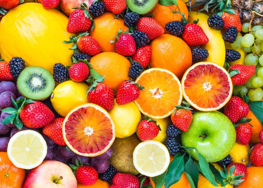 Less Sugar, More Pleasure: 10 φρούτα με ελάχιστη ζάχαρη και μοναδική γεύση | tlife.gr