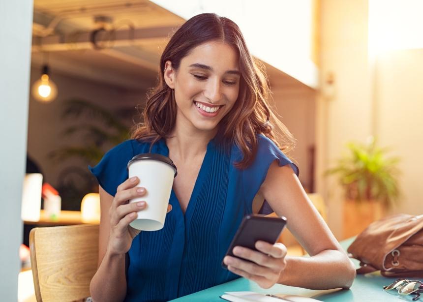 Ένα καφεδάκι την ημέρα άγχος και ασθένειες κάνει πέρα: 10 λόγοι να απολαύσεις χωρίς τύψεις τον καφέ σου