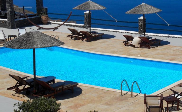 Φοροδιαφυγή – σοκ στα ελληνικά νησιά! Αδιανόητες ιστορίες… ελληνικής τρέλας | tlife.gr