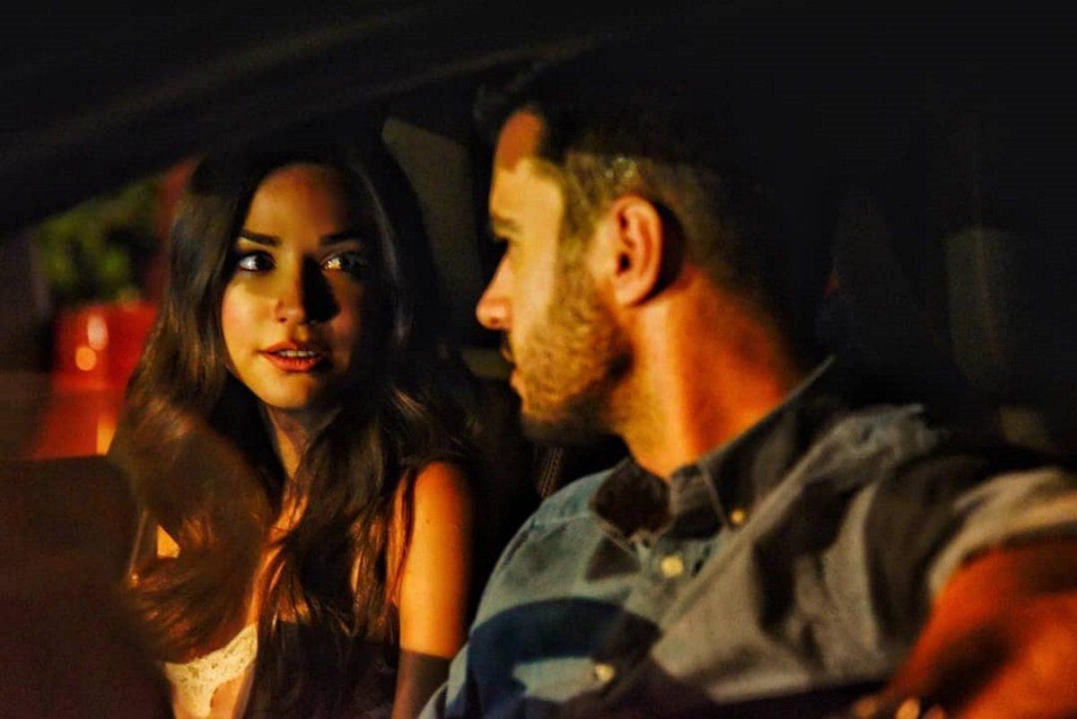 «Για πάντα»: Αυτό είναι το ερωτικό trailer της ταινίας που πρωταγωνιστούν Τσιμιτσέλης – Γερονικολού!   tlife.gr