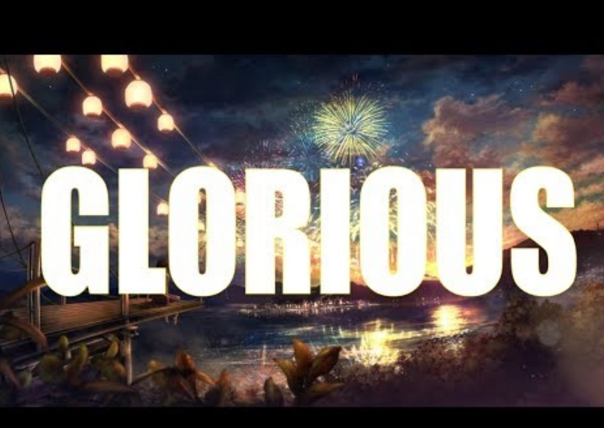 Νέα ανατροπή για την παράσταση «Glorious» – Οι αλλαγές και οι αποχωρήσεις | tlife.gr
