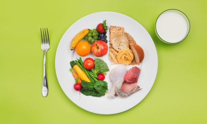 Ουρικό οξύ: Ποιες τροφές επιτρέπονται και ποιες όχι | tlife.gr