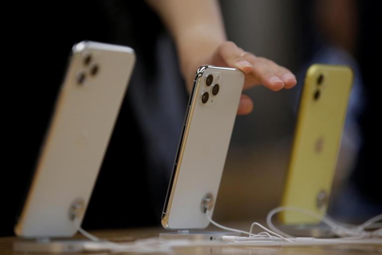 καλό dating εφαρμογή για το iPhone Washington DC ταχύτητα dating