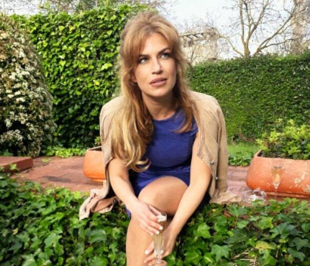 Ειρήνη Ψυχράμη: Το πρώην μέλος των Hi5 αποχωρεί από το «Μην Ψαρώνεις» λόγω εγκυμοσύνης! | tlife.gr