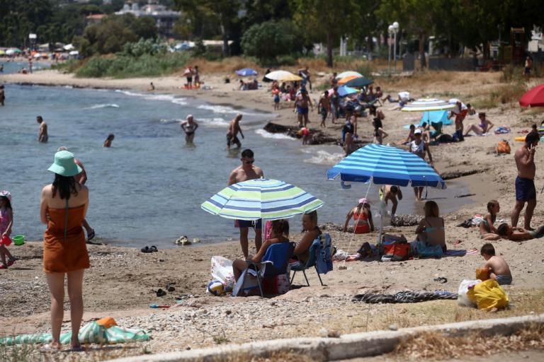 Καιρός αύριο: Για… μπάνιο στη θάλασσα κι ας είναι 1η Οκτωβρίου! | tlife.gr