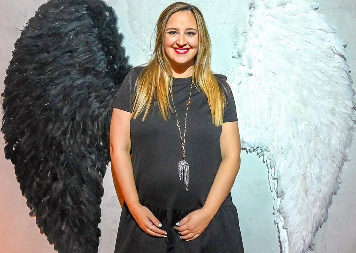 Κλέλια Πανταζή: Αυτό είναι το φύλο του μωρού που περιμένει! | tlife.gr