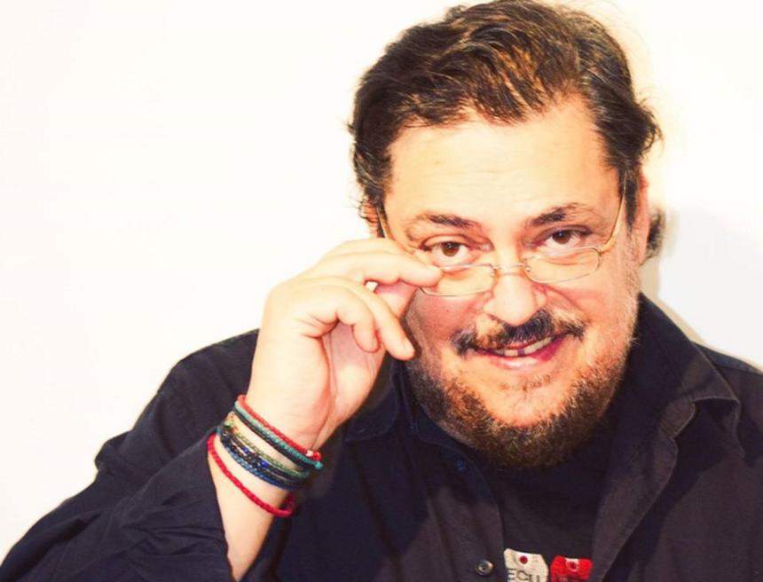 Λαυρέντης Μαχαιρίτσας: Πότε και πού θα γίνει η κηδεία του | tlife.gr