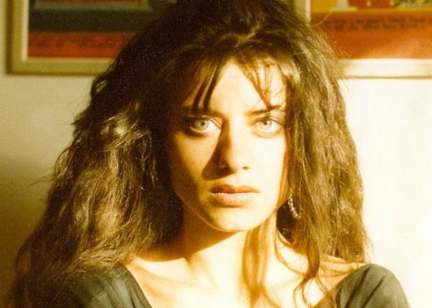 Λίνα Μαρκάκη: Πώς είναι σήμερα η καλλονή πρωταγωνίστρια της «Λάμψης» και του «Καλημέρα Ζωή»; | tlife.gr