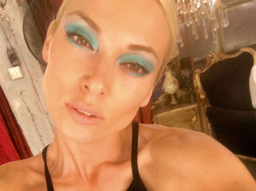 Μικαέλα Φωτιάδη: Αυτή είναι η παίκτρια που ξεχώρισε από GNTM! | tlife.gr