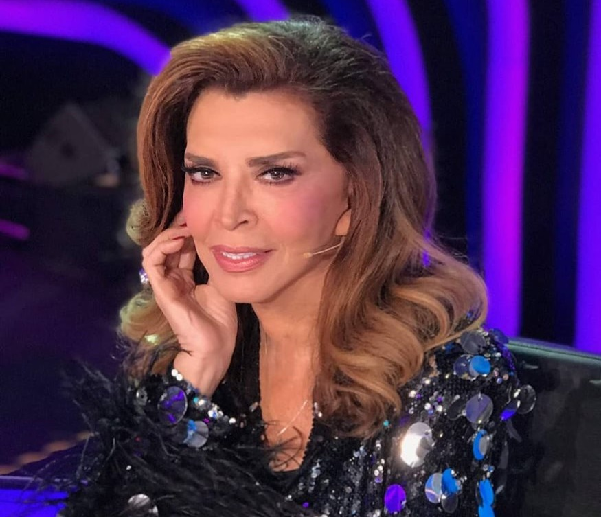 Μιμή Ντενίση: Πάντρεψε γνωστή Ελληνίδα ηθοποιό! [pic]