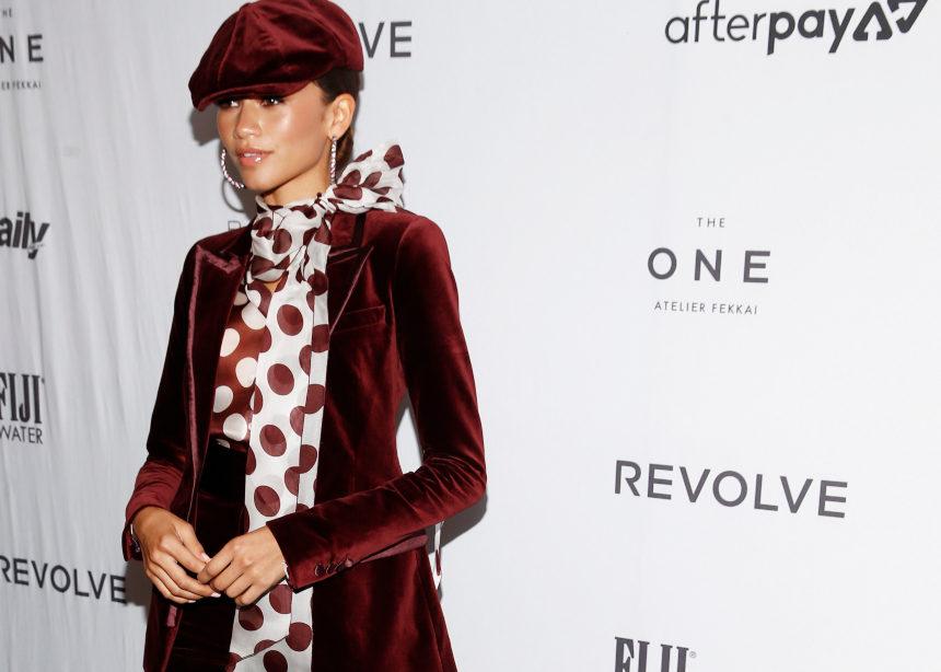 New York Fashion Week 2019: Πως ξεκίνησε η εβδομάδα μόδας! | tlife.gr