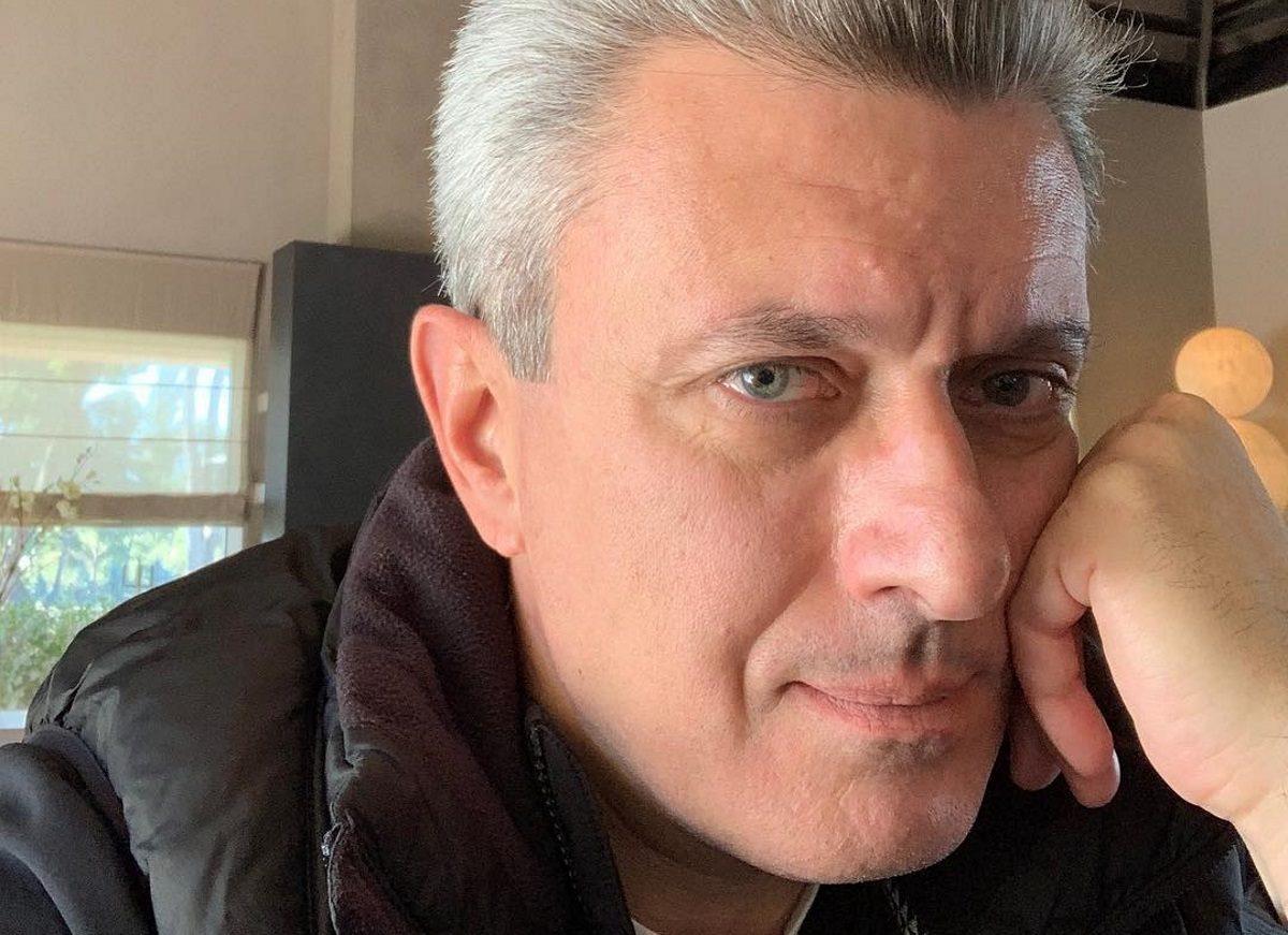 Νίκος Χατζηνικολάου: Είναι full time μπαμπάς – Έτσι πέρασε το βράδυ με την κόρη του [pics]   tlife.gr