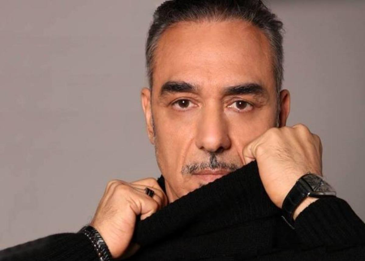 Νότης Σφακιανάκης: Το ξαφνικό πρόβλημα υγείας που τον ανάγκασε να ακυρώσει συναυλία του
